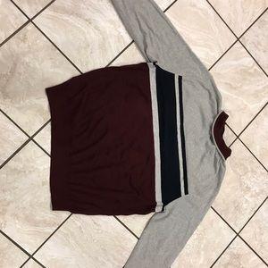 Nautica XL dress sweater!! Worn twice!
